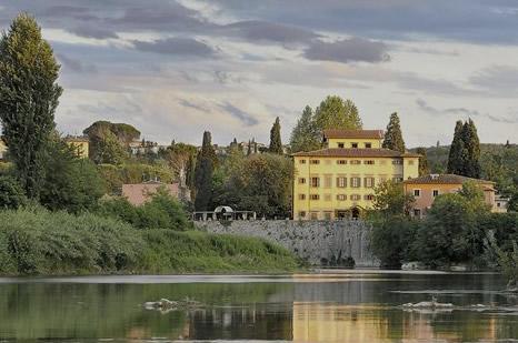 Agenzia Immobiliare Rignano Sull 39 Arno Firenze Vendita E